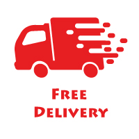 loyalty free delivery