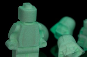 Glow-in-the-Dark-Powder-for-Plaster