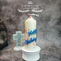 CLAB-Candle-Artist-Splash-Candle.jpg