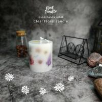 CLAB-Candle-Artist-Clear-Floral-Candle.jpg