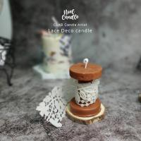 CLAB-Candle-Artist-Lace-Deco-Candle.jpg