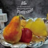 CLAB-Candle-Artist-Real-fruit-Candle.jpg