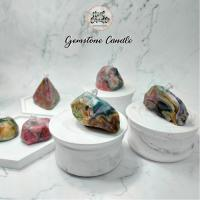 gemstone-candle-1.jpg