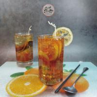 lemon-tea-candle.jpg