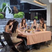 miss-hong-kong-tvb-candle-2.jpg